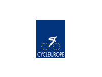 cycleurope.png